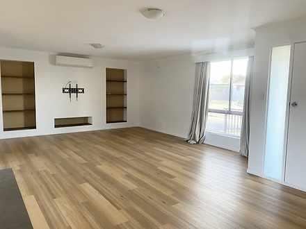 Living area 1633327327 thumbnail