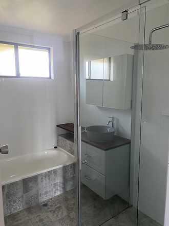 Bathroom 1633327344 thumbnail