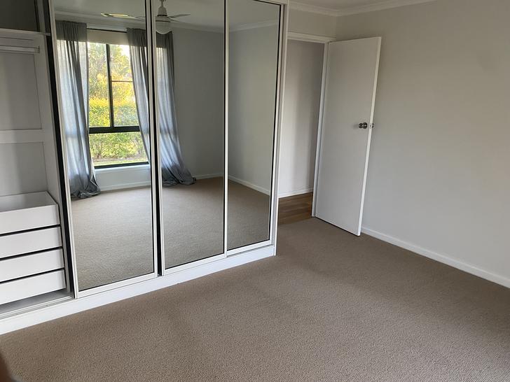 4 Maple  Drive, Alstonville 2477, NSW House Photo