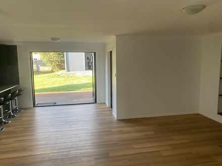 Living area3 1633327343 thumbnail