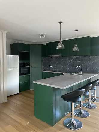 Kitchen 1633327345 thumbnail