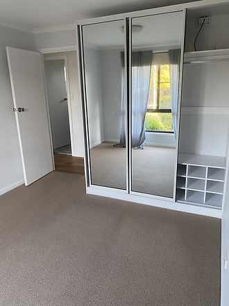 Second bedroom 1633327349 thumbnail