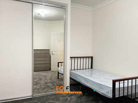 ROOM 5-2/69 Clayton Road, Oakleigh East 3166, VIC House Photo
