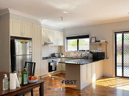 ROOM 3-2/69 Clayton Road, Oakleigh East 3166, VIC Unit Photo