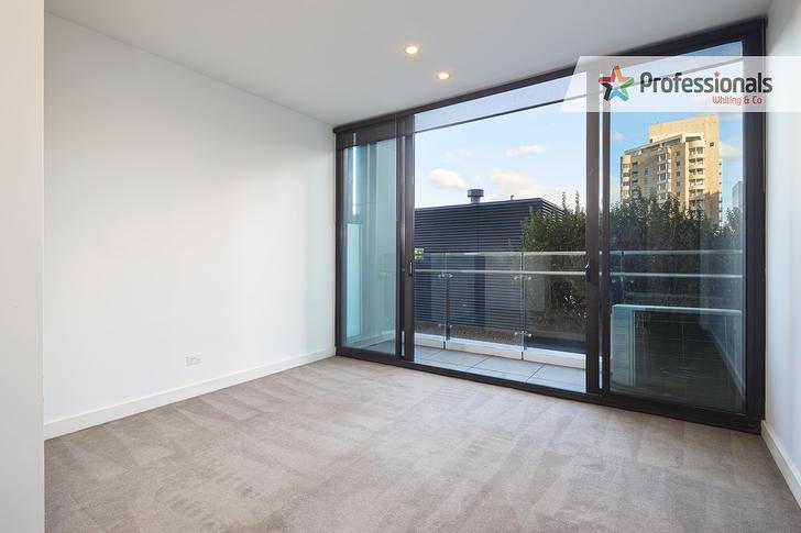 M212/35 Malcolm Street, South Yarra 3141, VIC Apartment Photo