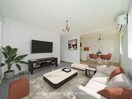 6 Mclean Street, Redbank Plains 4301, QLD House Photo