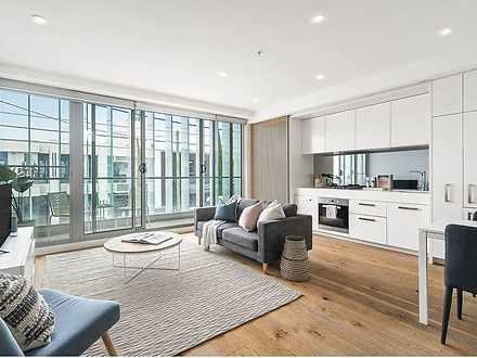 103/317 New Street, Brighton 3186, VIC Apartment Photo