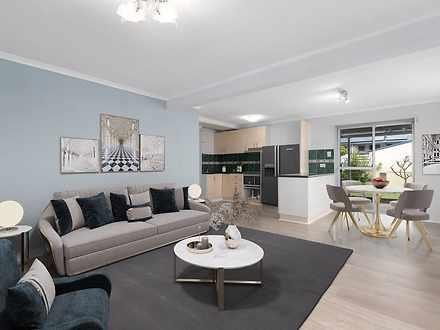 11B Bolwell Street, Runcorn 4113, QLD House Photo