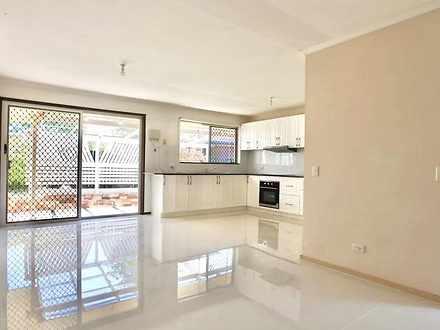 5 Bultarra Street, Runcorn 4113, QLD House Photo