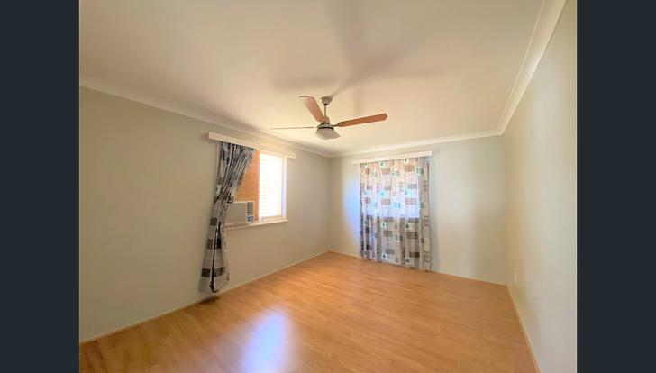 3/216 Station Road, Sunnybank 4109, QLD Unit Photo