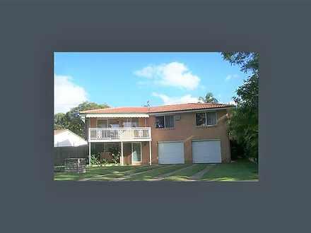 51 Arcoona Street, Sunnybank 4109, QLD House Photo
