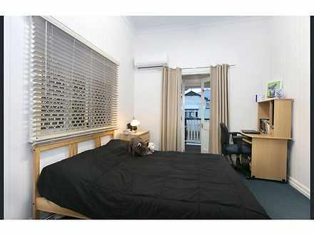 ROOM 2/34 Redfern Street, Woolloongabba 4102, QLD House Photo