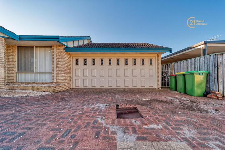 144B Bateman Road, Mount Pleasant 6153, WA House Photo