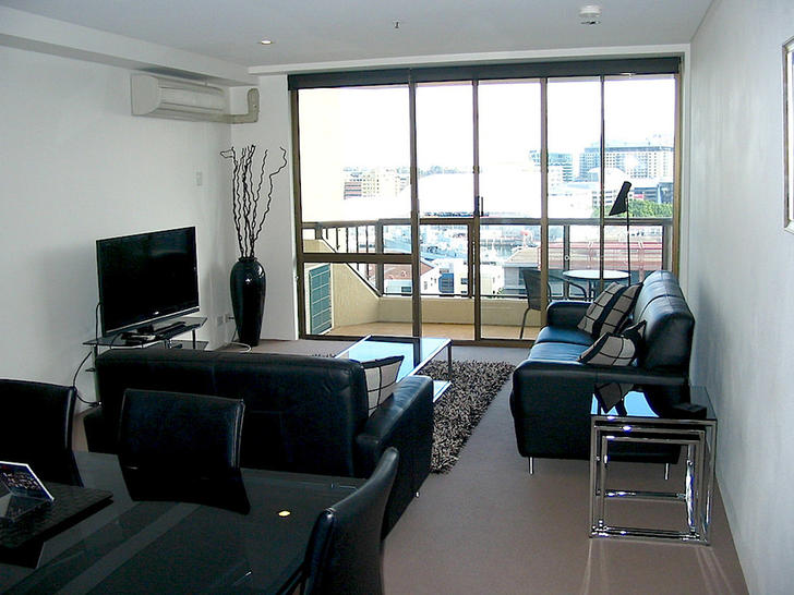 110 Sussex Street, Sydney 2000, NSW Apartment Photo