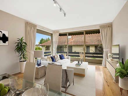 LEVEL 2/8/2 Waverton Avenue, Waverton 2060, NSW Apartment Photo