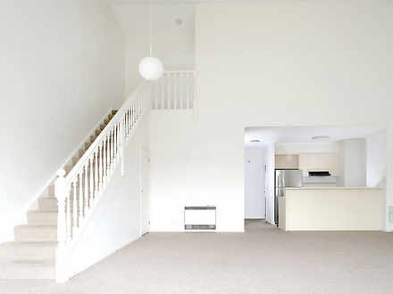 35/1066 Lygon Street, Carlton North 3054, VIC Apartment Photo