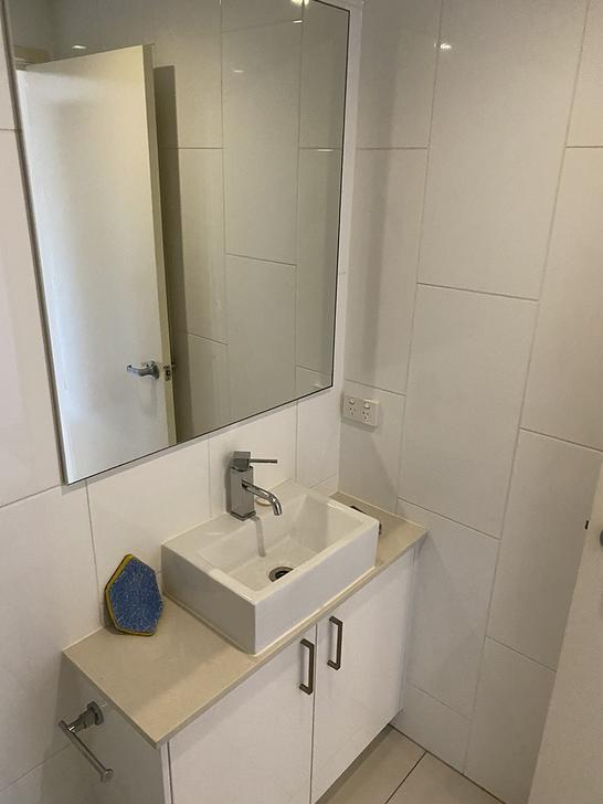 Chermside 4032, QLD Apartment Photo