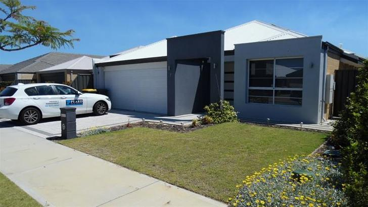 7 Mystery Road, Banksia Grove 6031, WA House Photo