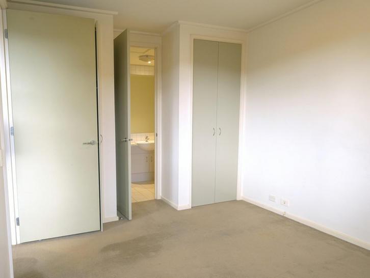 4/125 Ormond Road, Elwood 3184, VIC Apartment Photo