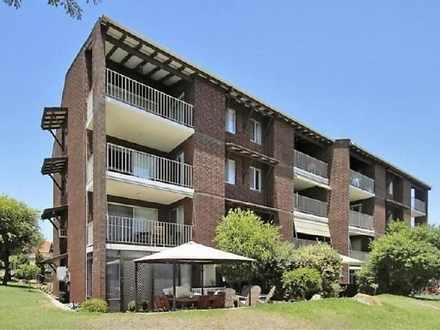3/125 Gloucester Street, Victoria Park 6100, WA Apartment Photo