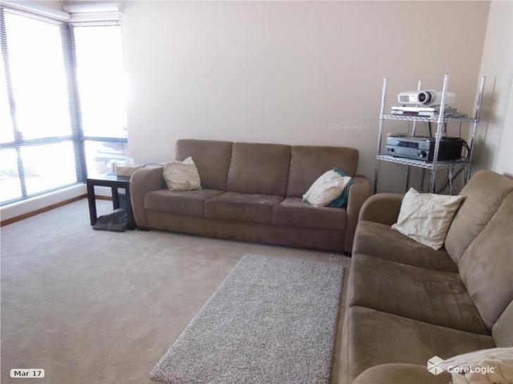65A Norman Street, Innaloo 6018, WA Duplex_semi Photo