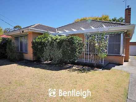 9 Samuel Court, Bentleigh East 3165, VIC House Photo