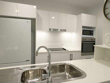 Kitchen 1633359660 thumbnail