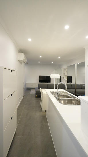 6/75 Waverley Street, Annerley 4103, QLD Unit Photo