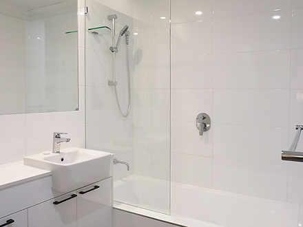 Bath1 1633359660 thumbnail