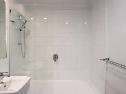 Bath2 1633359665 thumbnail