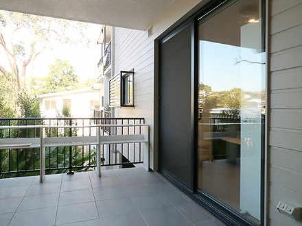 Balcony3 1633359666 thumbnail