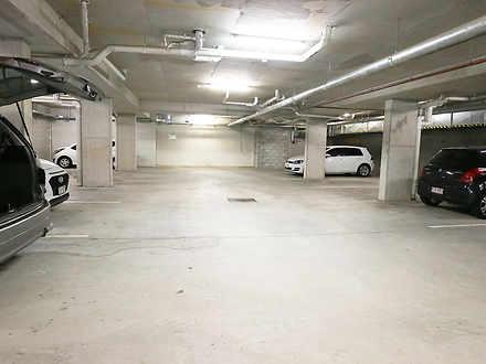 Carpark1 1633360922 thumbnail