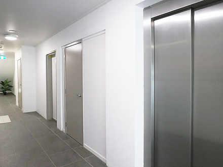 Lift corridor 1633360922 thumbnail