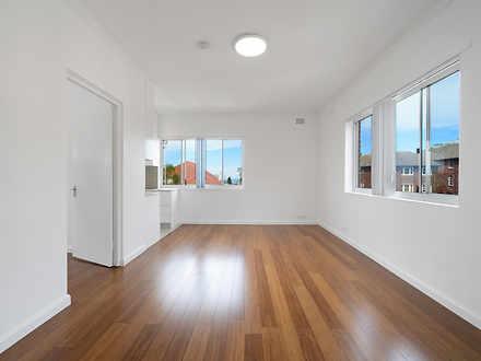 15/12 Havelock Avenue, Coogee 2034, NSW Apartment Photo