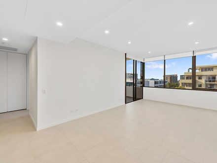 1709/18 Ocean Street North, Bondi 2026, NSW House Photo