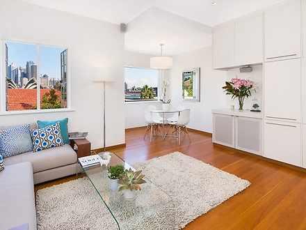 7/28 Waruda Street, Kirribilli 2061, NSW Apartment Photo