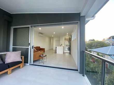 16/18-20 David Street, Nundah 4012, QLD Apartment Photo