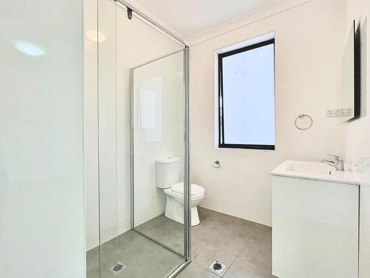 6/23 Elizabeth Street, Granville 2142, NSW Townhouse Photo