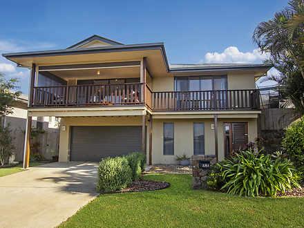2/51 Cummings Crescent, Cumbalum 2478, NSW House Photo