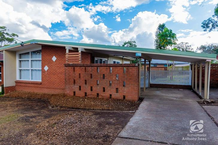 12 Whitling Avenue, Castle Hill 2154, NSW House Photo