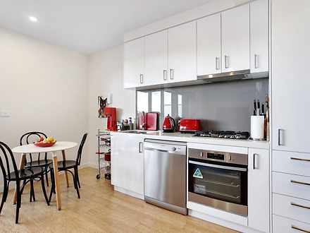204/33 Seymour Street, Preston 3072, VIC Apartment Photo