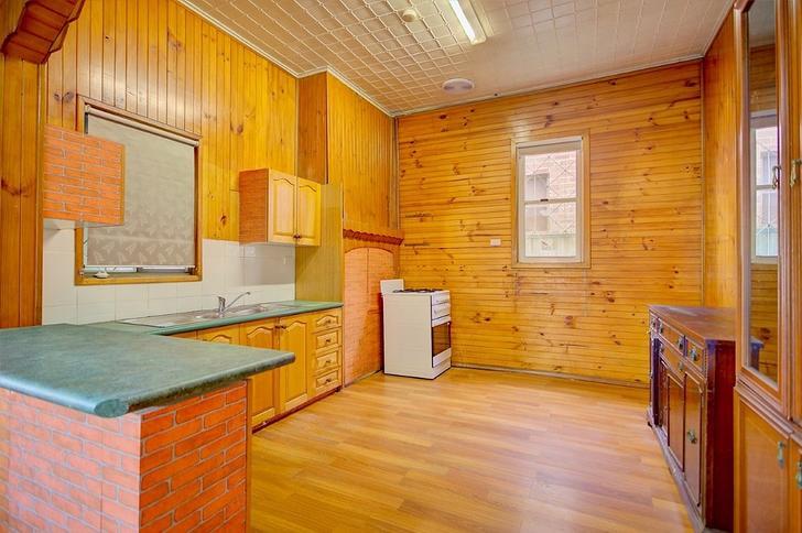 134A Ninth Avenue, Campsie 2194, NSW House Photo
