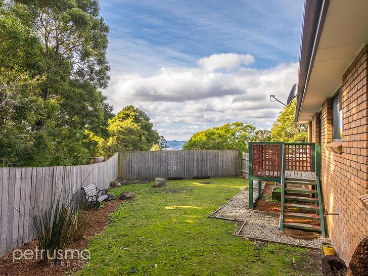 2/329A Strickland Avenue, South Hobart 7004, TAS House Photo