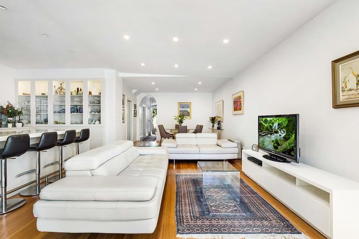 1 Simpson Street, Bondi Beach 2026, NSW House Photo