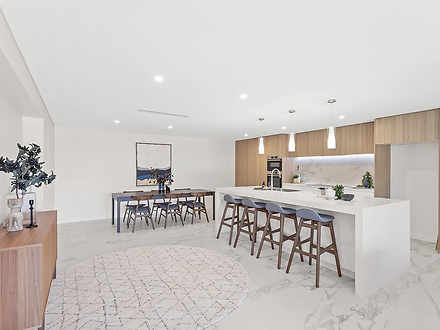 7/5-7 Ondine Close, Nelson Bay 2315, NSW Apartment Photo