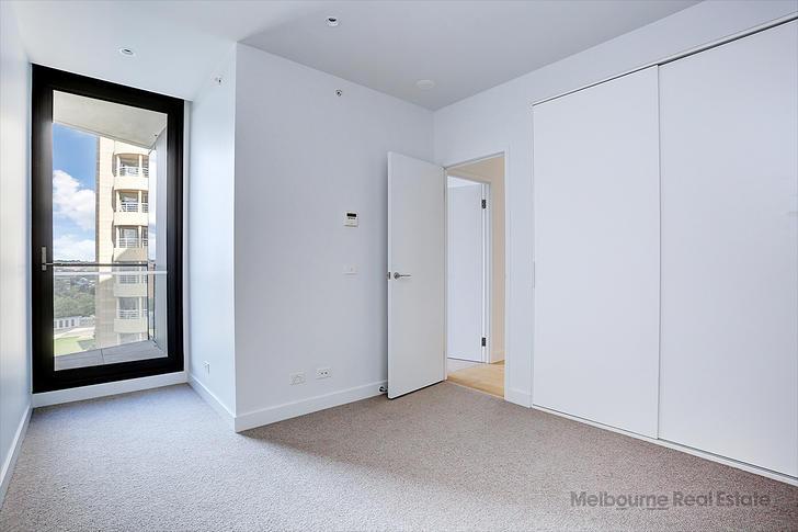 1002/649 Chapel Street, South Yarra 3141, VICTORIA Apartment Photo