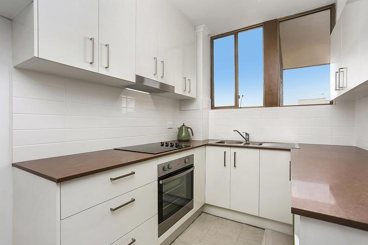 42/22 Penkivil Street, Bondi 2026, NSW Apartment Photo