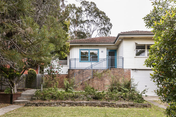 30 Manning Road, Gladesville 2111, NSW House Photo