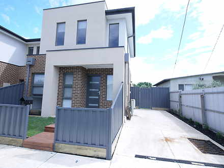 1A Undera Court, Fawkner 3060, VIC Townhouse Photo