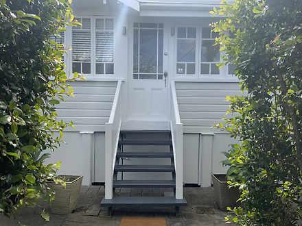 64 Pearson Street, Kangaroo Point 4169, QLD House Photo